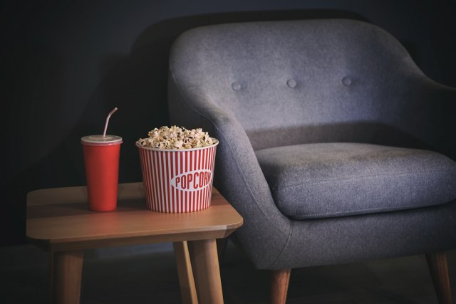 10 filmova zahvaljujući kojima ćete se osećati malo bolje