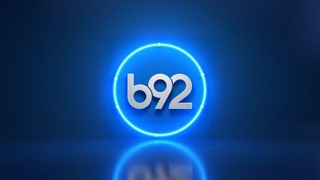 UŽIVO na B92 TV i B92.net: Još jedan smrtni slučaj, ukupno tri za 24 časa