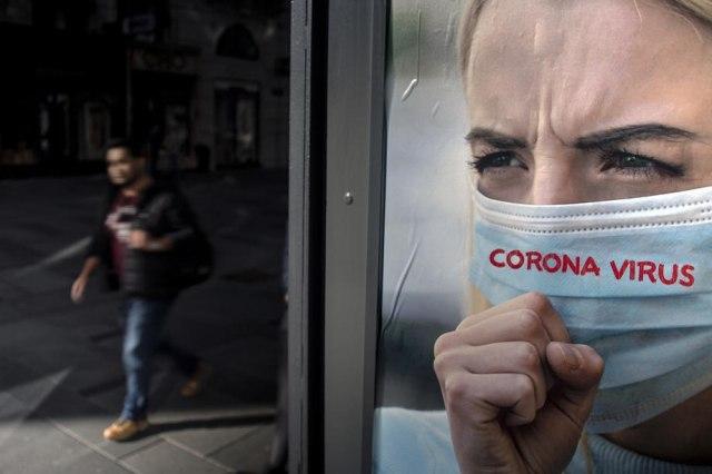 Španija deveti dan u nizu beleži manje od 100 mrtvih