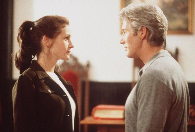 """Film """"Zgodna žena"""" navršava 30 godina, a mnoge njegove tajne i originalnost tek su sada jasne"""