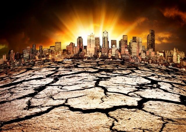 Zašto u vreme globalne pandemije koronavirusa ljudi gledaju filmove katastrofe?