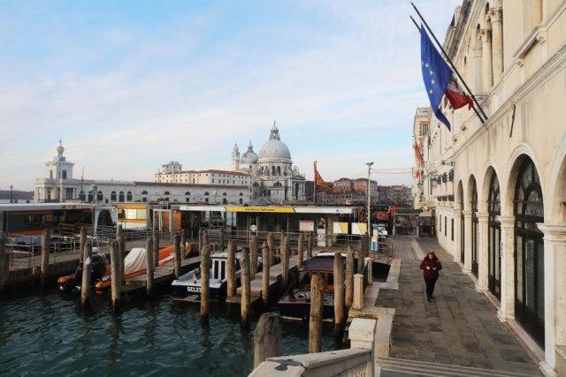 Kulturne institucije Italije nude besplatan sadržaj u toku izolacije
