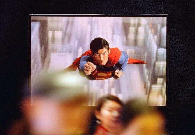Ovo su najbolji filmovi o superherojima koje možete da gledate tokom karantina