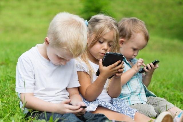 Android vest Otkriveno još 56 štetnih aplikacija, od toga 24 namenjene deci