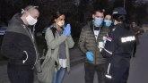 Korona virus: U zemljama Zapadnog Balkana ukupno 110 žrtava - Srbija u totalnoj izolaciji do ponedeljka ujutru