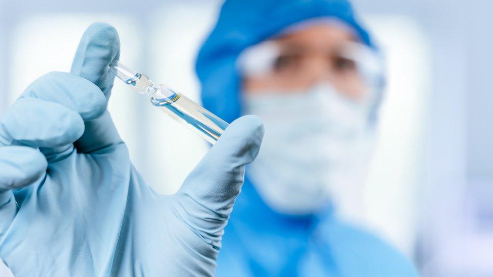 Lek deksametazon može da pomogne u spasavanju života teže obolelih pacijenata od korona virusa/Getty Images