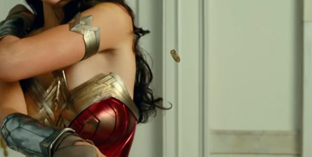 """Ponovo se odlaže prikazivanje """"Wonder Woman 1984"""" ovog puta zbog koronavirusa"""