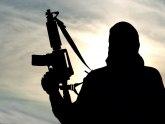 U Avganistanu uhapšen regionalni lider Islamske države
