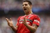 Veliko priznanje za Mitrovića – najbolji u Engleskoj