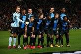 UEFA ne prašta – Belgijanci zbog otkazivanja sezone neće igrati u Evropi?