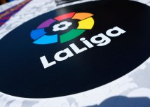 Photo by Brian Ach/Getty Images for LaLiga