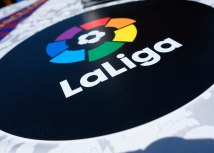 (Photo by Brian Ach/Getty Images for LaLiga)