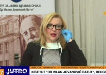 Foto: Screenshot/TV Prva