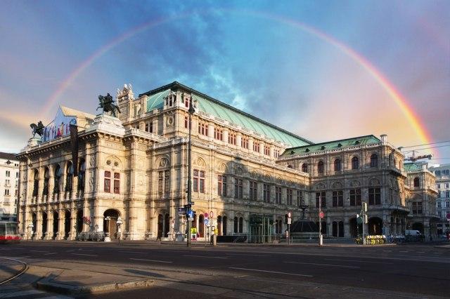 Kako će Beograđanin na čelu bečke Opere vratiti ljude muzici?