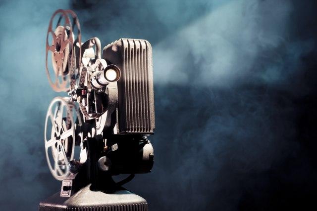 Britanski finansijer nezavisnih produkcija investira 25 miliona dolara u srpski film