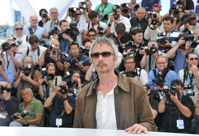 Filmski reditelj Leos Karks opet iznenađuje