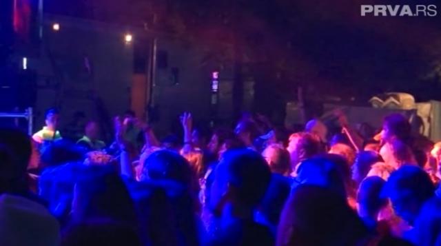 Exit, Nišville, Beer Fest... Da li će u Srbiji ove godine biti festivala? VIDEO