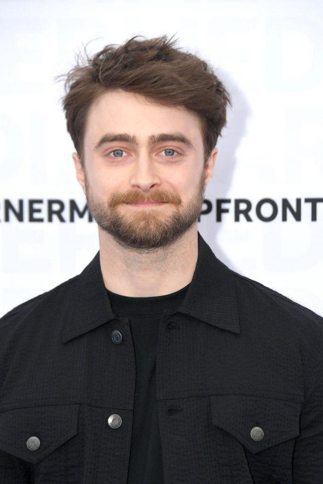 Glumačke zvezde čitaju prvu knjigu o Hariju Poteru VIDEO