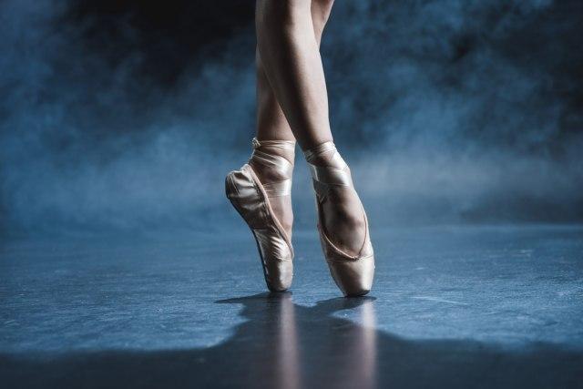 Otkazuje se prvo međunarodno baletsko tamičenje u Beogradu