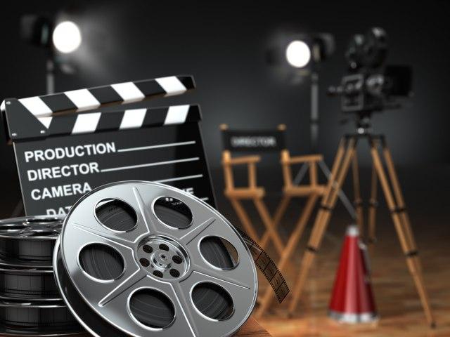 Počela prijava filmova za Pulski festival