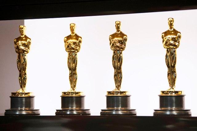 Da li će se Oskar sledeće godine odložiti?