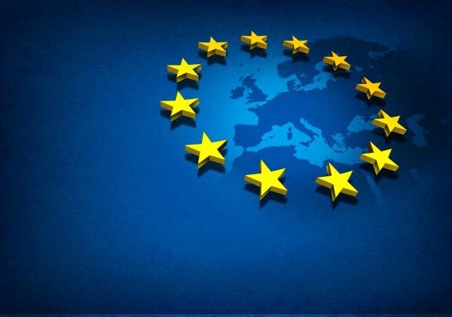 """""""Zapadni Balkan pripada Evropi"""""""