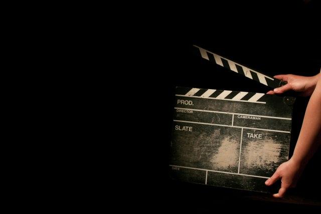 """Dve nagrade za film """"Asimetrija"""" u Severnoj Karolini"""