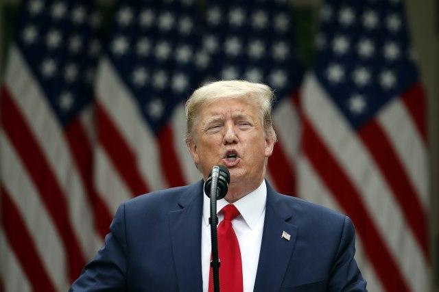 Trump/AP Photo/Alex Brandon