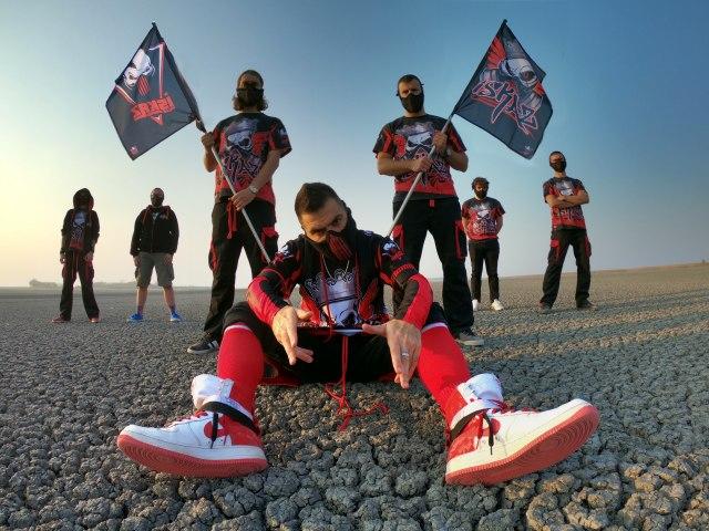 """""""Iskaz"""" za B92.net: Hip hop scena jača nego ikad; Pod ovim terminom podrazumevaju se razni hibridi"""