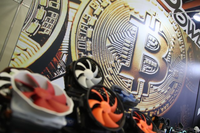zakoni o trgovini kriptovalutama vođenje evidencije o trgovanju bitcoinima