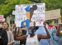 Foto: Tanjug/AP Photo/Rick Bowmer