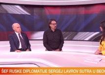 Printskrin/ TV Prva
