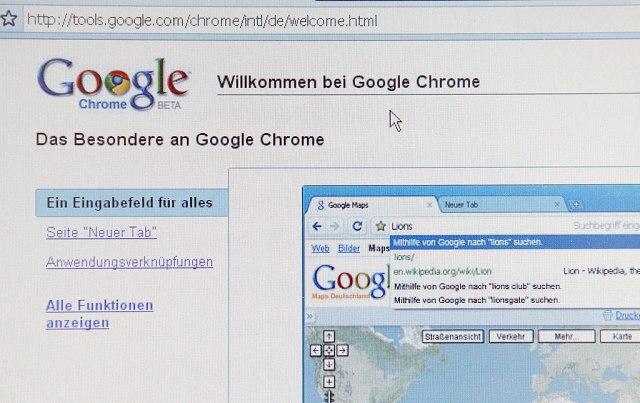 Android vest Google eksperimentiše sa adresnom trakom - U planu tri opcije za prikazivanje URL-a