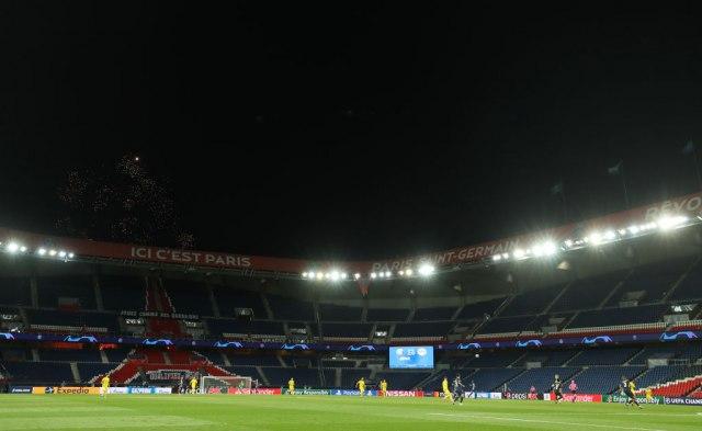 Photo by UEFA - Handout/UEFA via Getty Images