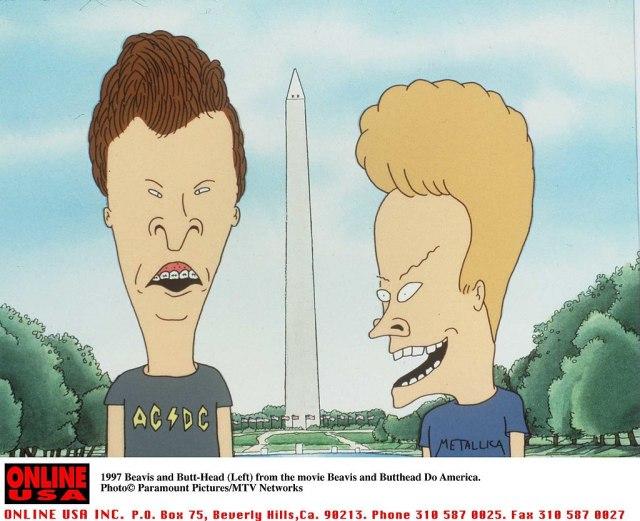Stiže obnovljena verzija omiljene crtane komedije iz devedesetih za odrasle