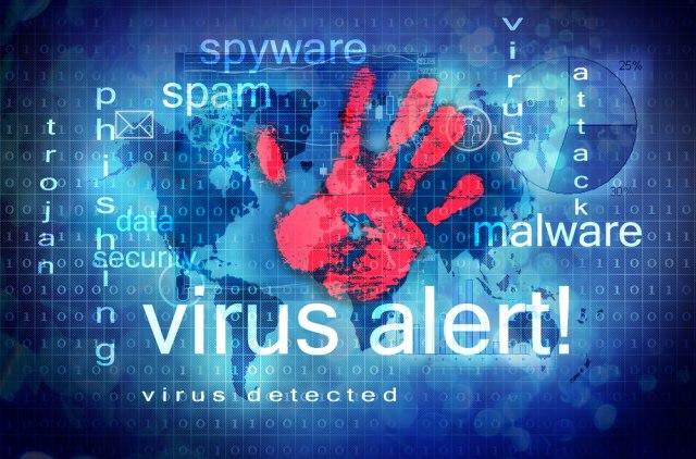Android vest Novi virus je opasan - Krade podatke i širi se SMS porukama