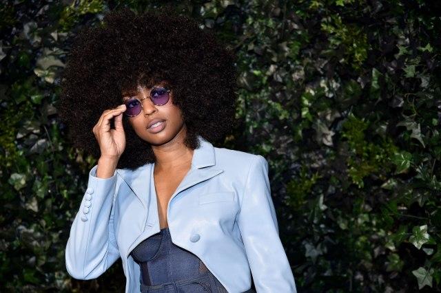 Otkrivena nova Batwomen: Ovo je prva Afroamerikana koja će igrati kultnu ulogu
