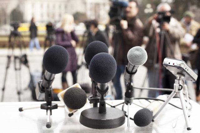Poljske vlasti spremaju se u pohod na nezavisne medije