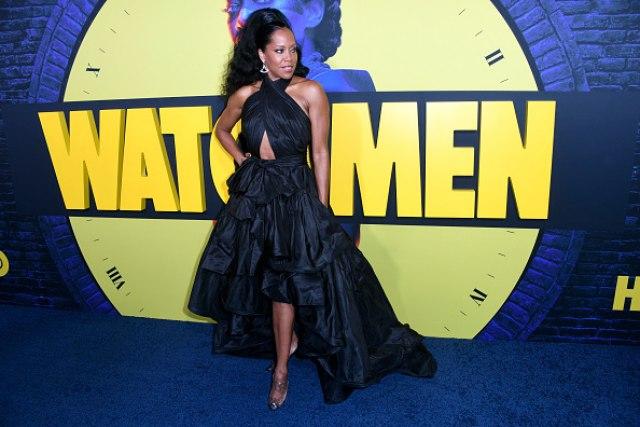 Poznate nominacije za Emi nagrade: Watchmen ubedljivo prvi