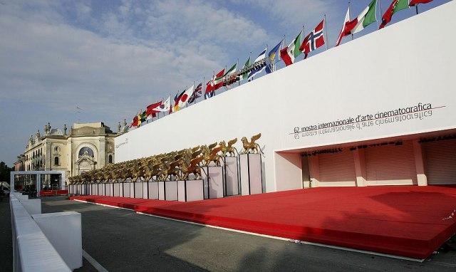 Film o martovskom pogromu na Kosovu i Metohiji se neće pojaviti na velikim filmskim festivalima