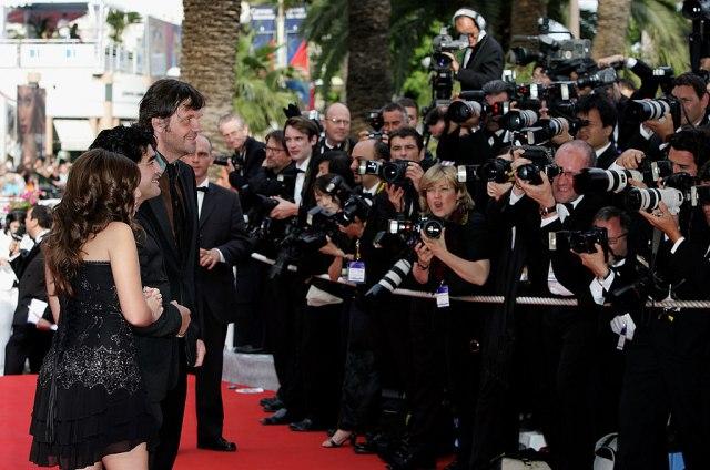 Sarajevo Film Festival ove godine u izmenjenom formatu
