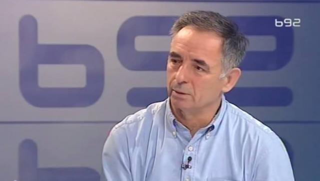 Pupovac u Uzdolju na komemoraciji Srbima ubijenim nakon Oluje