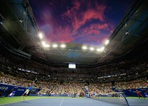 Photo by Chris Trotman/Getty Images for USTA
