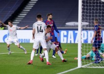 Photo by Manu Fernandez/Pool via Getty Images