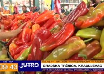 Foto: Printscreen, TV Prva