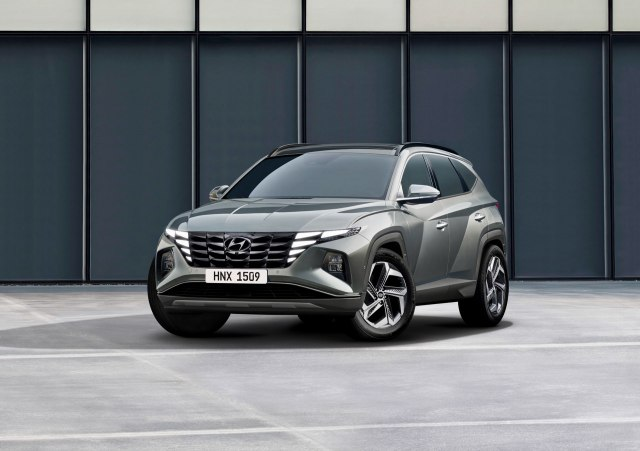 Foto: Hyundai promo
