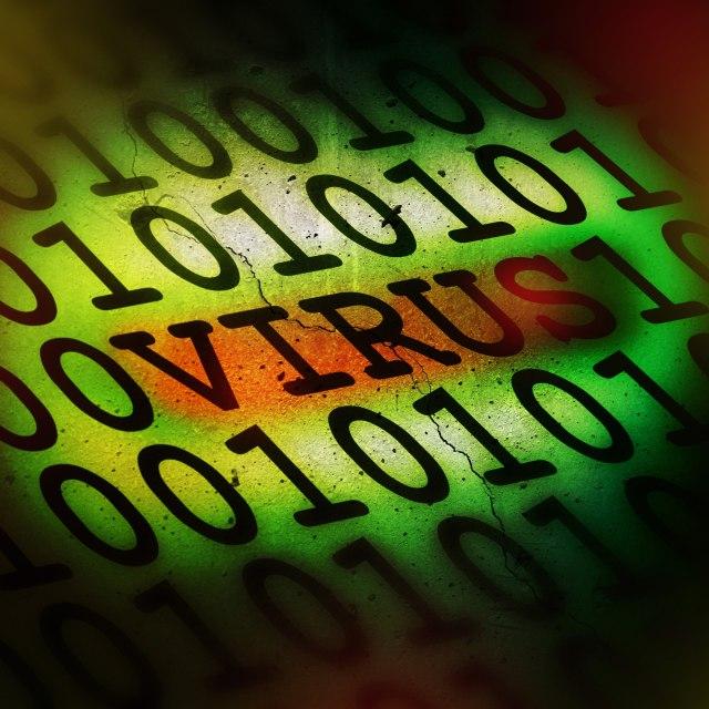 Android vest Opasan virus vreba Android korisnike - Budite na oprezu