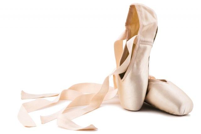 """Poznata srpska balerina poklanja svoj legat: """"Pao mi je veliki kamen sa srca"""""""