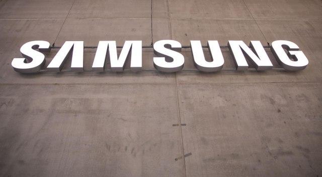 Android vest Korejski gigant predstavio novi model - Samsung Galaxy S20 FE