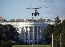 Foto: Tanjug/AP Photo/J. Scott Applewhite
